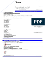 451641_Bromothymol_Blue_Solution_(ES).pdf