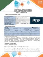 Guia de Actividades y Rubrica de Evaluacion Etapa 3-Comprobacion.doc