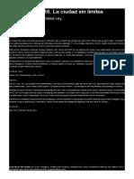 2148-Texto del artículo-5508-1-10-20171002.pdf