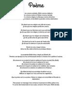Poème.pdf