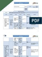 Planesdemejoramientoi e Sora 110525094026 Phpapp02 (1)