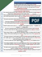 نظري الامتحانات.pdf