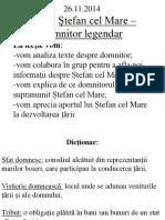 prezentare1stefan-cel-mare.ppt