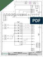 CDI-00-109_ R13 - 37936AB