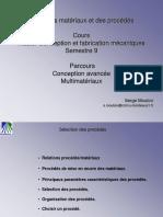 document ppt