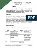 D-GI-06_PETI_V2
