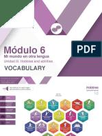 M06 S3 Vocabulary S3 PDF