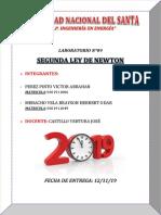 INFORME FISICA Nª09.docx