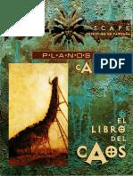 Libro Del Caos_ocr