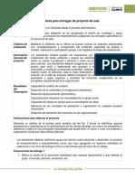 Actividad Evaluativa - Eje 2 (5)