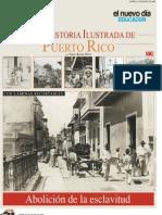 30 Historia de Puerto Rico Agosto 14 2007