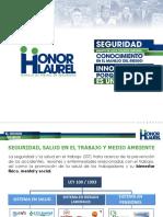 3_HSE.pdf