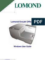 evojet_office_2.pdf