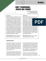 Dialnet-FrisbyYKokoriko-5031444-1.pdf