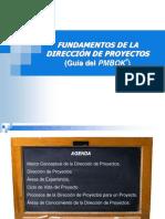 fundamentosdeladireccindeproyectos-151120023703-lva1-app6892.pdf
