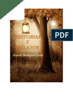 historias_y_relatos_-_libro_completo.pdf