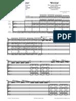 Inverno Vivaldi Full