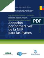 Orientación técnica 05 ESFA.pdf
