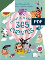 la-vuelta-al-ano-en-365-cuentos.pdf