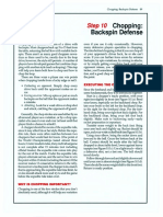 Step 10 - Chopping - Backspin Defense.pdf
