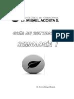 Semiologia pdf