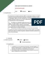 39641_7000855022_10-14-2019_061637_am_AGENTES_CONTAMINANTES_DEL_AMBIENTE_(1)