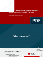 Deploying_first_Ansible_playbook_slides.pdf