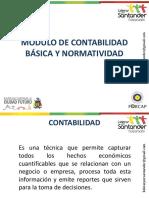MODULO_DE_CONTABILIDAD_BASICA.pdf