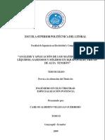 D-39220.pdf