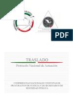 25. Protocolo de Traslado.pdf