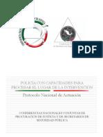23. Polica Capacidades Procesar Lugar Intervencion.pdf