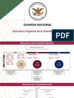 Organica Completa V7 efectivos, 2313. 3 Jun. 2019.pdf