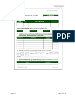 Registro de Cadena de Custodia.pdf