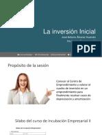 PPT 01 Videoclase 2019-2.pdf