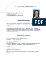 Hoja de Vida Angela Romero a Ene 22 de 2015 (2)