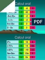 Ecuatii in z
