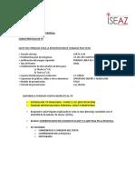 Trabajo Practico 1 - Atencion Al Paciente Terminal (Unidad 1 a 3)