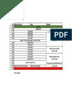 Programação diária.pdf