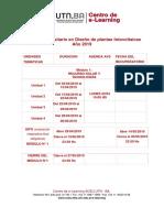 Cronograma Fv i Edicion 999182895 2019 Modificado
