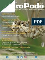 Revista Mundo Artropodo N-03