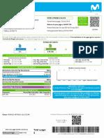 460637753.pdf