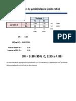 201112-2ramirez-odds-ratios-tables2-1.xls