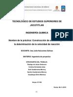 prectica 3