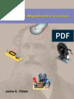 ELETRICIDADE - MAGNETISMO ETC.pdf
