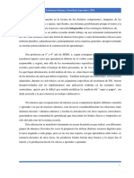 LedesmaAdriana_EnseñarAprender_PS1