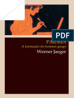 Paideia - Werner Jaeger.pdf