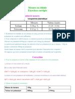 1-1- mesure en chimie (www.pc1.ma).pdf