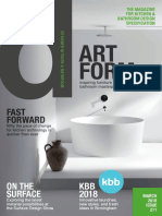 Designer.Kitchen.and.Bathroom-March.2018.pdf