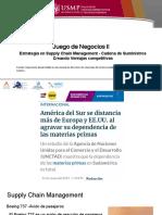 11 JN2 - Estrategia en Supply Chain Management _Creando Ventajas Competitivas