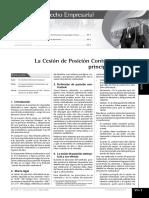 lacesindeposicincontractualysusprincipalesefectos-170103172609.pdf